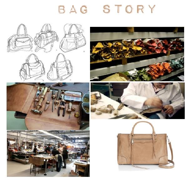 Bag Story 2