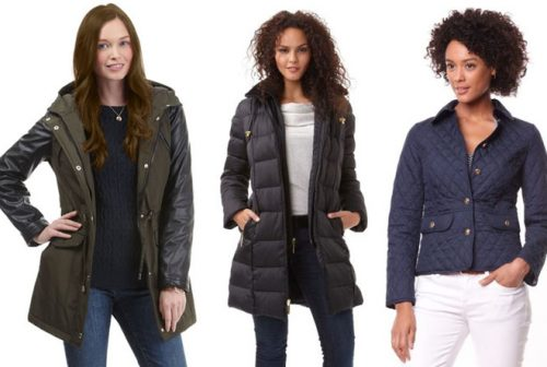 women-outerwear